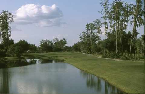 https://woodbrookerun.com/wp-content/uploads/2017/05/GolfCourse-2.jpg